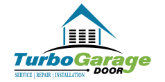 Turbo Garage Door - Best Garage Door Repair & Service | (707)-800-9635