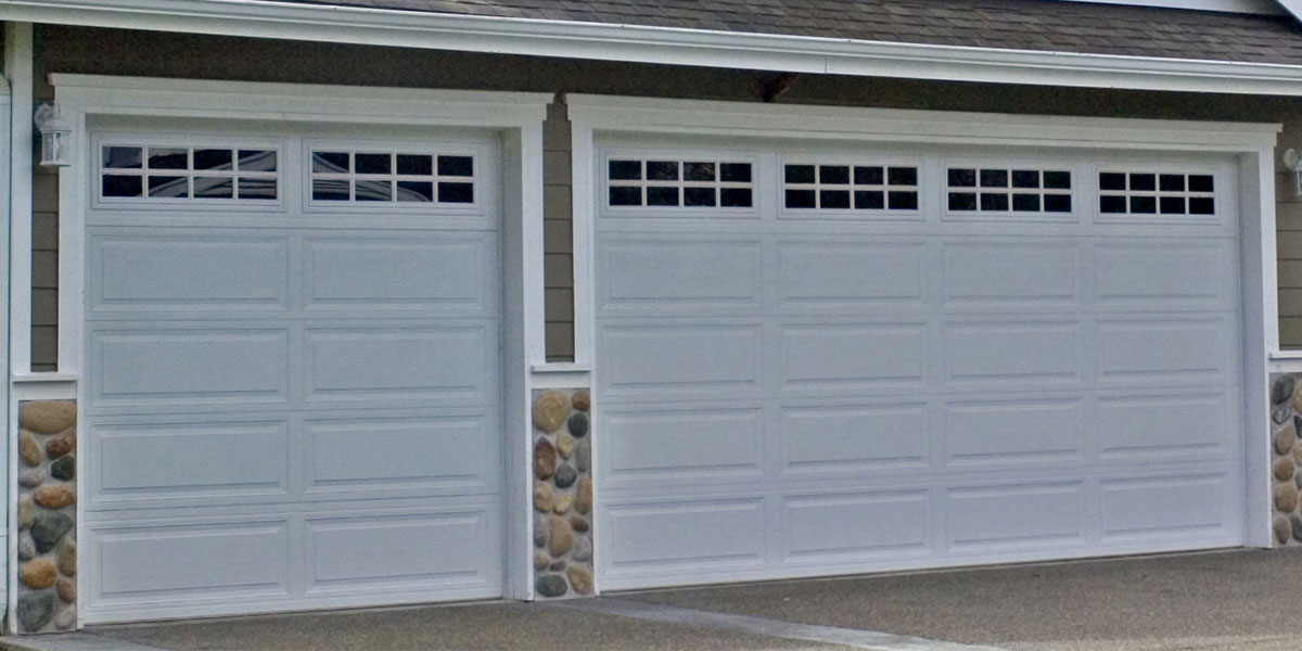 Garage door repair Orchard CA