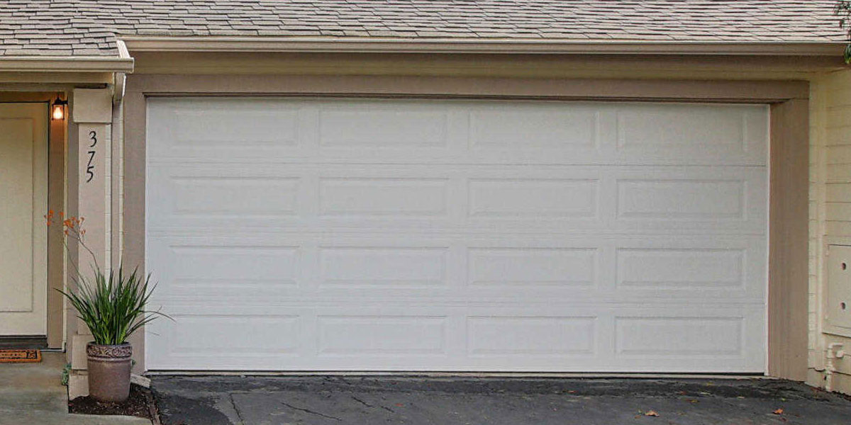 Garage door repair Roblar CA