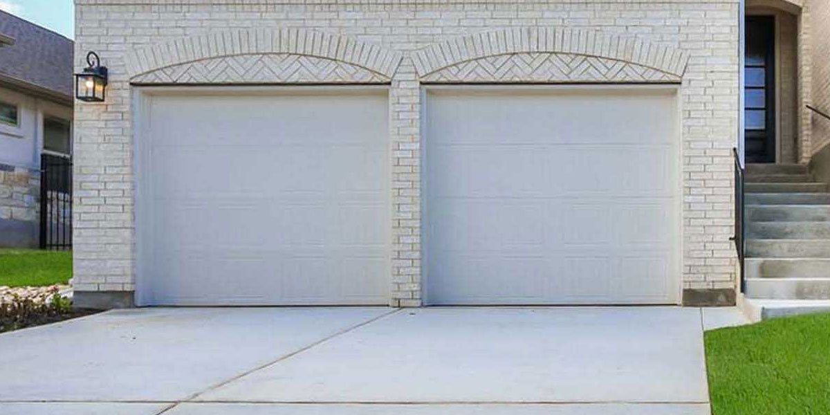 Garage door repair Woodworth CA